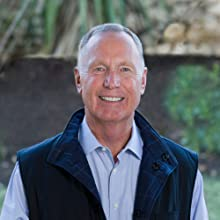 Max Lucado on Anxiety and Fear In Times of Crisis